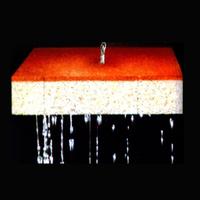raybet雷竞技登录透水砖